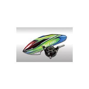 Align Trex 450L Dominator Spares