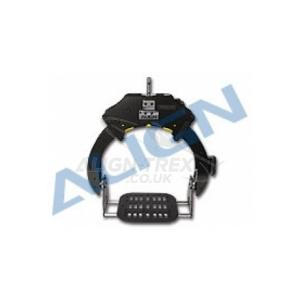 Align G800 spares