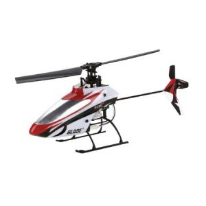 Beginner Helicopters