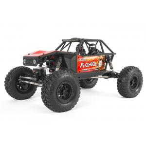 AXIAL RC Car Spares