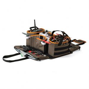 Multicopter Bags and Cases