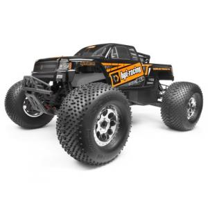 HPI Savage Series