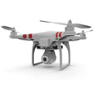 DJI Spare Parts