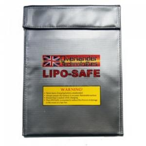 LIPO Safety Sacks Bags
