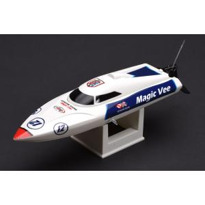 RC Boats