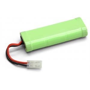 DHK Batteries