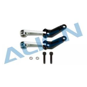 700 FL flybarless parts