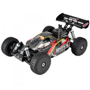 HOBAO RC Car Spares