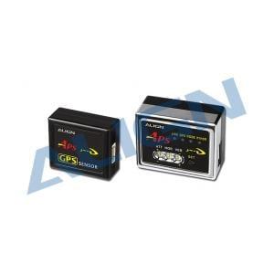 Auto stabilzer units