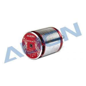 Align Motors