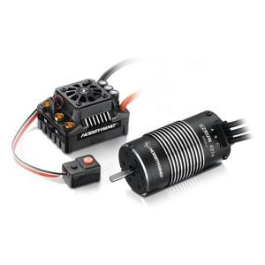 RC Car Electronics