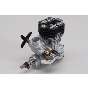 Heli Nitro Engine & Mufflers