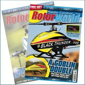 Books Magazines DVDs