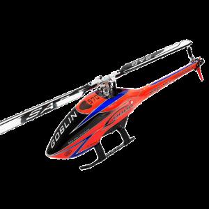 Goblin 570 Sport