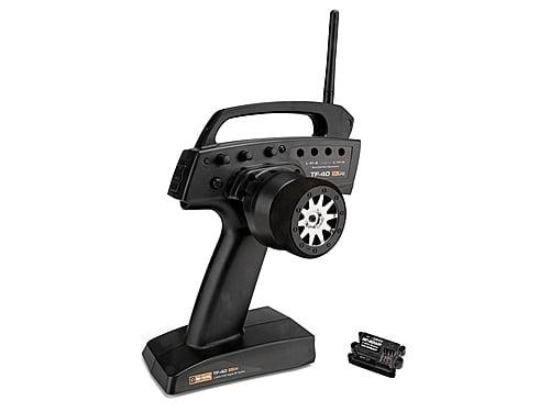 HPI Car Transmitter