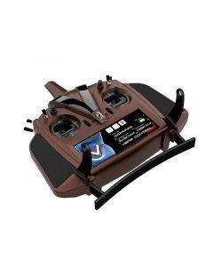 Mikado VBar Control Touch with Tray, Dark Mocha  (05379S)