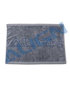 Repair Towel BG61549A