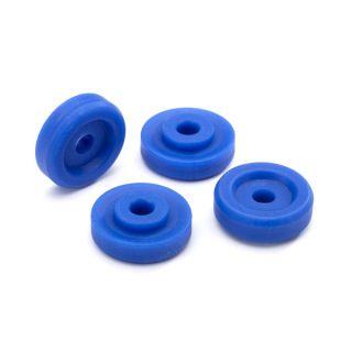 2 2 4 Z-TRX6716 2mm // 4mm // 3mm foam Body washers