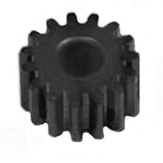 Align Trex 450 430SP Motor Pinion Gear 14T H45060