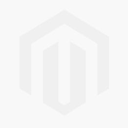 NANO NCP X Blue Canopy With vertical fin (BLH3318A)