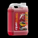 OptiFuel OPTIMIX 5% OH0518K