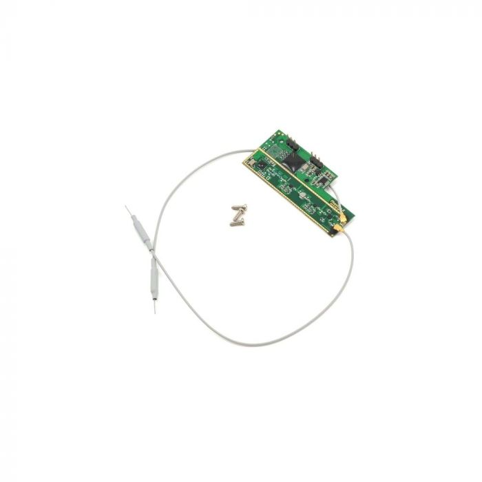 DJI PHANTOM 2 VISION + PART NO 11 RECEIVER phantom-2-vision-plus-Part11
